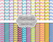 24 Chevron papers - Personal Or Small Commercial Use (S002)