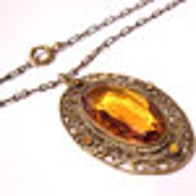 kikisvintagejewelry