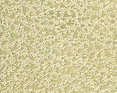 "Textured Brass Sheet 6"" X 2.5"" (Br55) Large Bracelet Size Texture Metal Use With Your Rolling Mill - 24 Gauge - Jewelry Metal Emboss Metal"