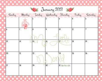 """Search Results for """"Intable January 2015 Calendar"""" – Calendar ..."""
