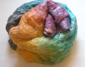 Sari Silk Opener Sheets 1 oz  Magic Carpet Ride No.2