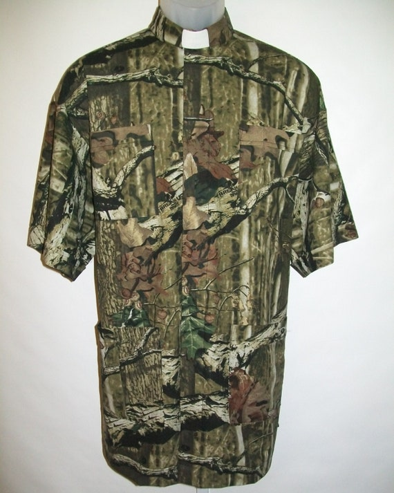 Unavailable listing on etsy for Custom t shirts camouflage