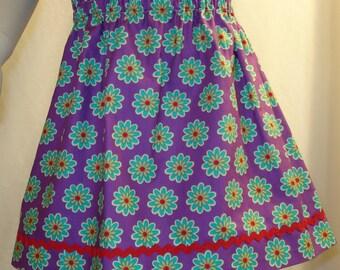 Toddle Girls Skirt