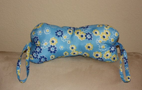 Neck Pillow Great for travel or home