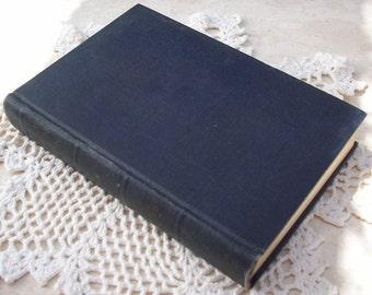 Baree Son of Kazan by James Oliver Curwood Copyright 1917 Published 1925