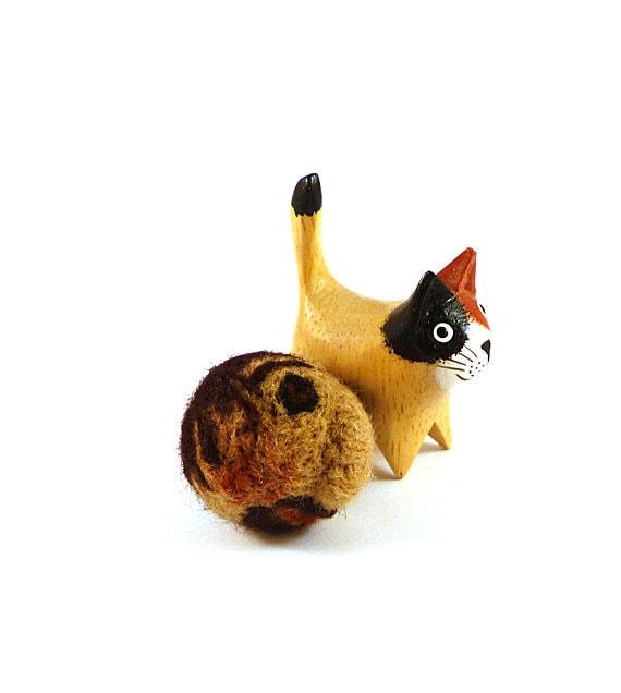 Game of Thrones Sandor Clegane The Hound Catnip Cat Toy