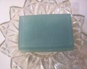 Glycerin Soap - Star Gazer - Heavenly fragrance with Shea Butter, Aloe Vera and Vitamin E