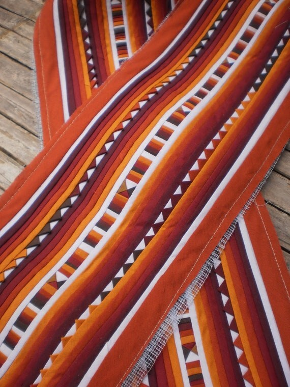 Lisu Hilltribe Hand Crafted Textile For You To Create Something Beautiful