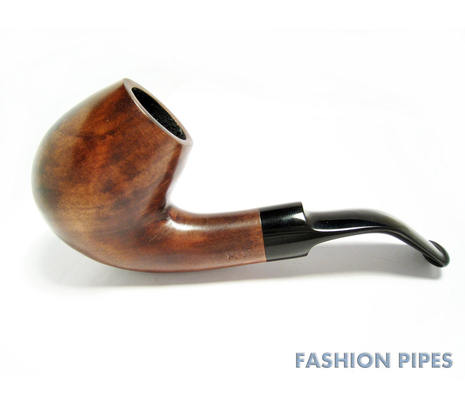 how to make your own tobacco pipe