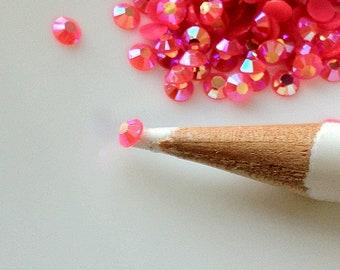 Rhinestones Pick Up Pencil / Rhinestones Grabber / Gem Picking Tool - for Cellphone Deco Jewelry Making Nail Decoration (.gm)