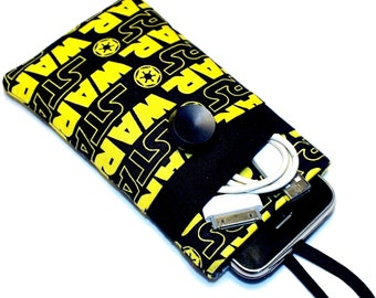 iPhone 6, STAR WARS iPhone 5 Cover, iPhone 4, iPhone 5 Case, iPhone, Smartphone Cover, lg Case, Samsung Galaxy