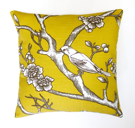 reserved for sarah mustard yellow cushion cover mustard yellow. Black Bedroom Furniture Sets. Home Design Ideas