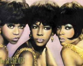 Diana Ross and the Supremes  Queens of Motown