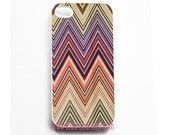 Chevron iPhone 4 Case, iPhone 4s Case, iPhone 4 Hard Case, iPhone Case