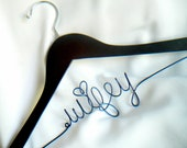 Hen Party Gifts Wife,  Bachelorette, Stagette Gifts, Wifey Hanger