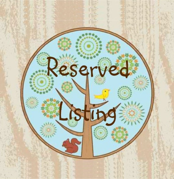 Reserved Reusable Facial Rounds, Cosmetic Rounds, Makeup Remover Pads, Eco-Friendly Face Scrubbies