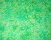 Fat Quarter of Cotton Quilting Fabric Blank Textiles Design Pattern BTR 3504