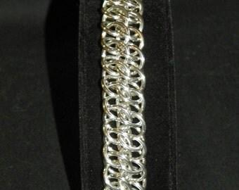 Men's GSG Bracelet