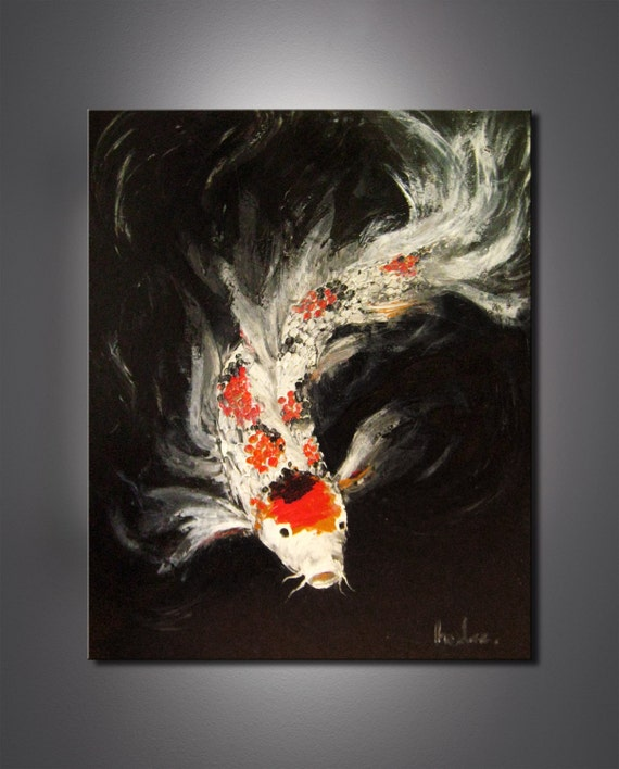 Original abstract cont...