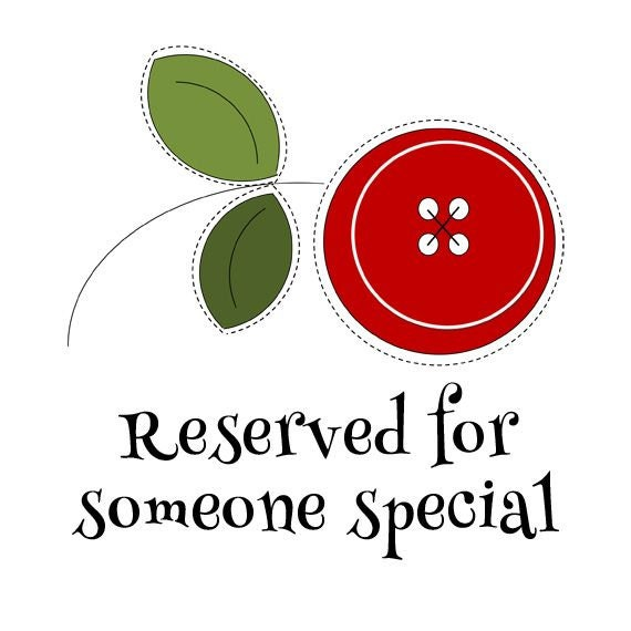 Reserved for Natalie - One 9350PP - One 21610PP - One RQC 461