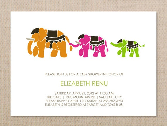 baby shower invitation indian wording 28 images couples baby