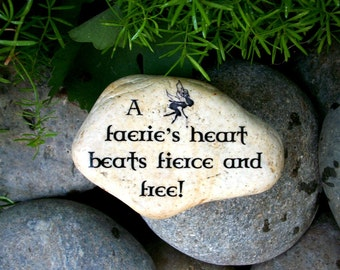 Popular Items For Fairy Faerie On Etsy