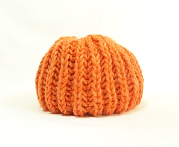 Slouchy hat, Knit hat, Beautiful knitting slouchy orange hat, Unique hat, Usefful hat, soft hat, Gift ideas for her, Handmade hat, Beanie