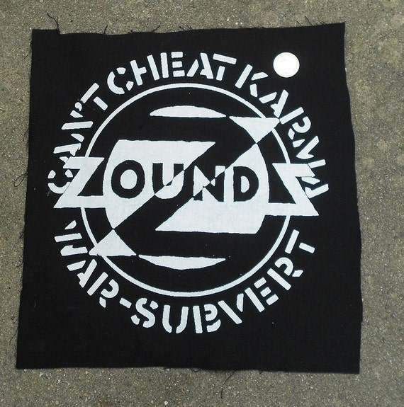 Zounds Backpatch