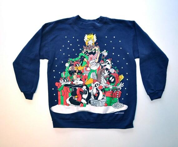 DEVILDRIVER Enter The Christmas Sweater Market