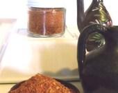 Crushed Paprika a Mediterranean chili Spice Hot Red