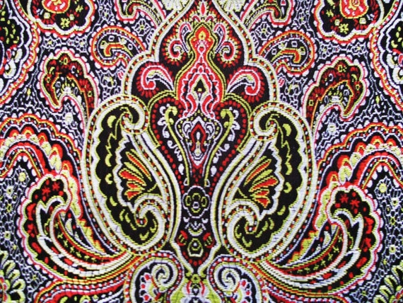 Fabric brocade . You can order fabric samples by the numbers 1 to 5 (top to bottom)