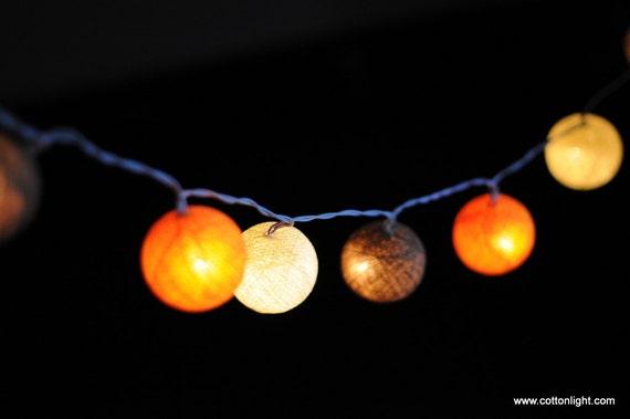 20 california sunset beach light surf harbour string light strand decoration decor patio lantern garland