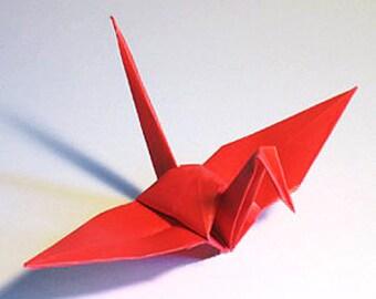 Origami Animal Modelling Kit -  Gift Set 2