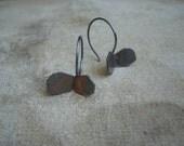 Remembering Earrings