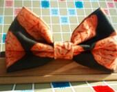 brrrains side bow/headband
