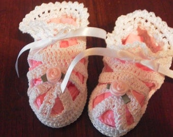 0 to 3 mo baby sandals