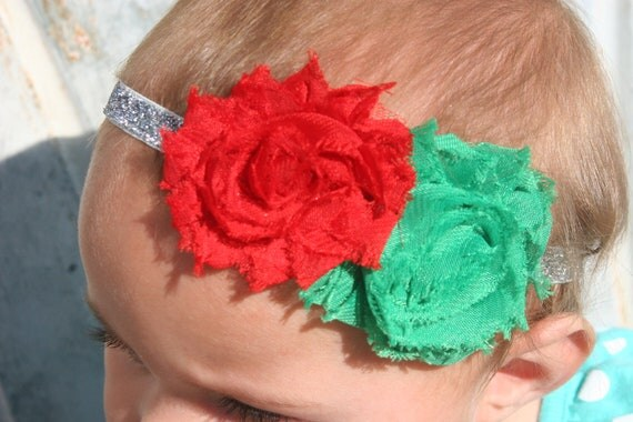 10% OFF whole order, Christmas Headband, Baby Headbands, Adult Headband, Head bands, Photo Prop, Headband, Baby Bows Headband