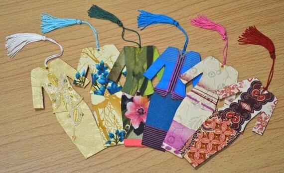 items similar to made to order malaysian traditional baju