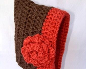Newborn Chinstrap Hat, Newborn Pixie Hat, Newborn Pixie Bonnet, Pixie Hat, Newborn Bonnet, Bonnet, Boy Hat, Girl Hat, Newborn Hat