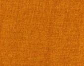 Kaffe Fassett - Cotton Shots Ginger - HALF YARD