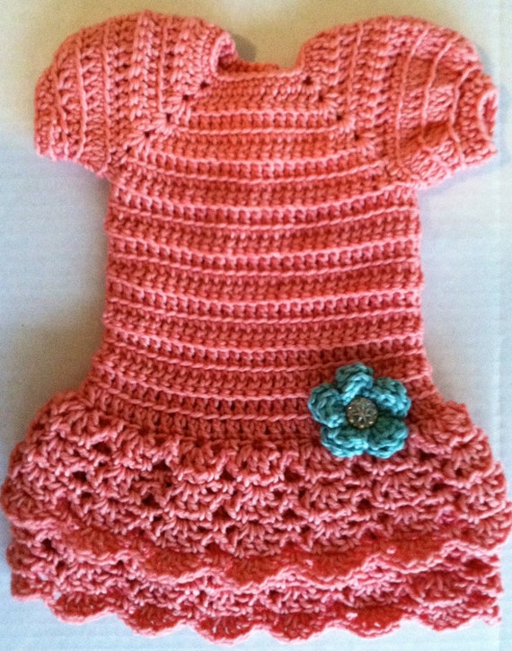 coral pink newborn infant 0 3 3 6 months baby girl clothes