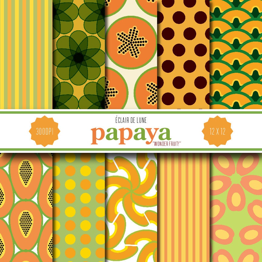 papaya papers Papaya stationery, lifestyle, and accessoriesbold, heart-centered artwork since 2003 papaya offers unique stationery and lifestyle gifts including greeting cards.