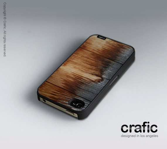 Fall Burned Wood iPhone 6S case, iPhone 6 Plus case, iPhone 5S case, iPhone 7 case, iphone 7 plus case