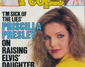 September 8, 1986 People Magazine