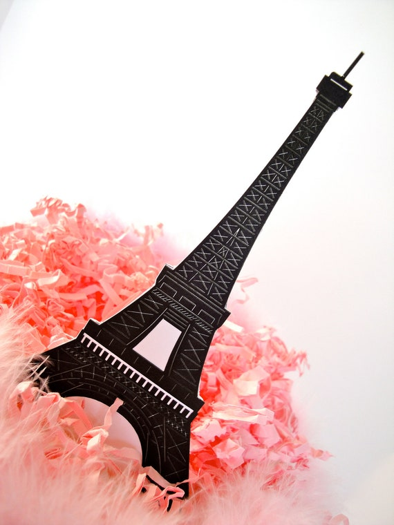 12 best images about Winnie the Pooh Party on Pinterest ... |Eiffel Tower Diaper Cake