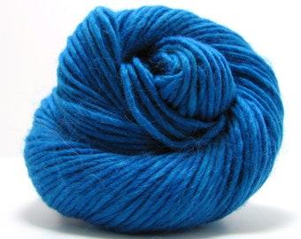 K'achi Yarn in Kingfisher Blue by Mirasol
