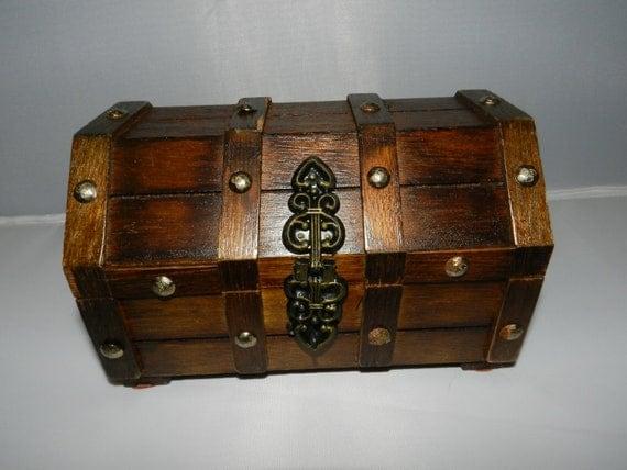 finest vintage treasure chest jewelry box u acbg with jewelry chest. & Jewelry Chest. Grand Lacquer Jewelry Box West Elm With Jewelry ... Aboutintivar.Com