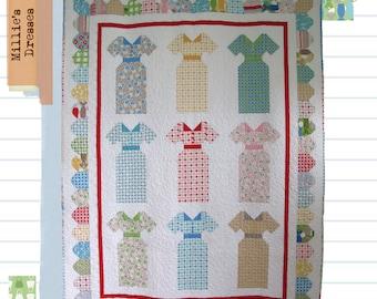Millie's Dresses