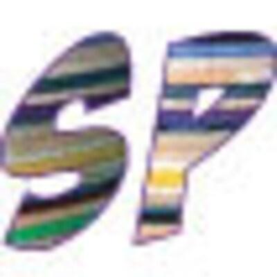 sevenply