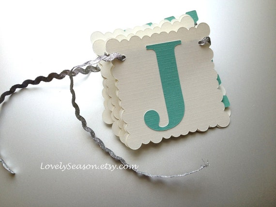 JUST MARRIED Wedding Banner- Wedding Reception decorations Photo prop For the back of the car decoration